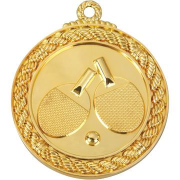 Medal/Medalions